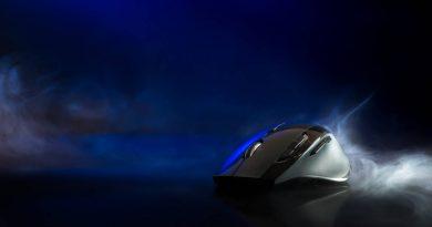 Acheter une souris gamer : les critères de choix