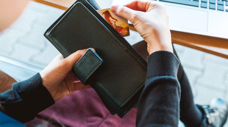 un crédit rapide