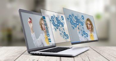 La visite virtuelle immobilière pour mieux vendre son bien