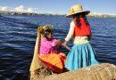 Préparer un voyage à la carte pour découvrir l'Argentine