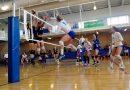 volleyball-marketing sportif