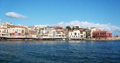 acheter un immobilier Pays Basque