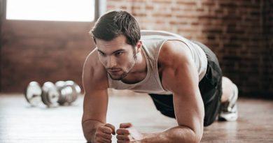 musculation réussir comment une sèche bonne