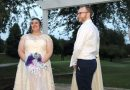 robe mariée grande taille