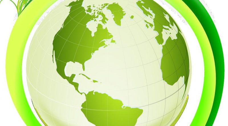 Comment communiquer de manière écologique