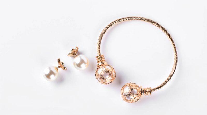 valoriser revente votre bijoux