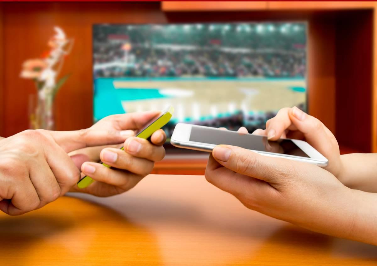 où trouver des pronostics d'experts en paris sportifs