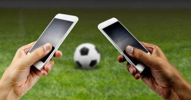 pronostics sportifs trouver