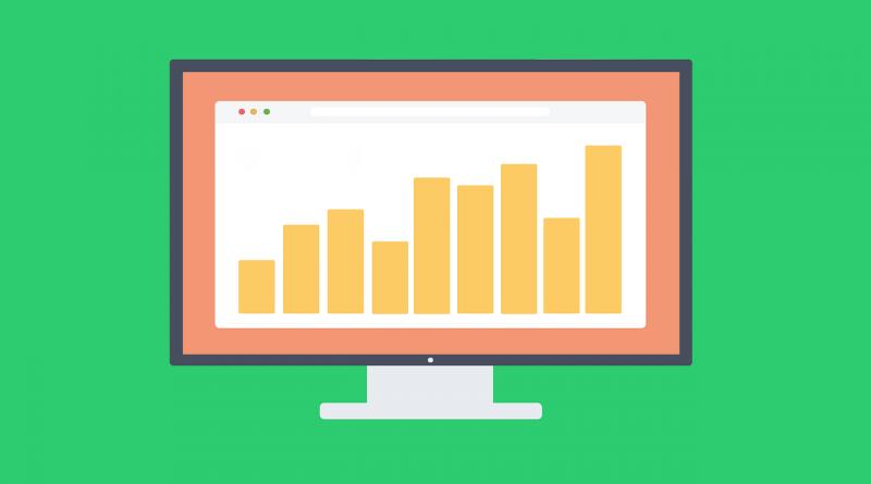 seo optimiser son site e-commerce