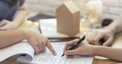 pret-immobilier-comment-acheter-avec-des-credits-en-cours