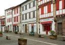 L'immobilier au Pays basque: l'essentiel à savoir sur la loi Pinel