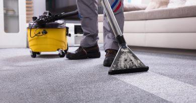 nettoyer savoir tapis faire