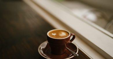 Entretien cafetiere expresso