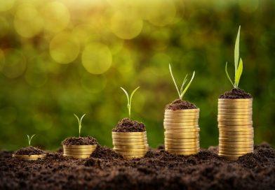 Le dividende d'Air liquide : combien espérer gagner en bourse ?