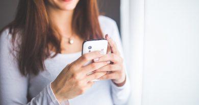 4 astuces pour économiser votre forfait data