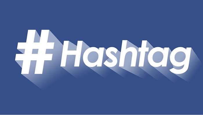 hashtag reseaux sociaux tsilavo ranarison