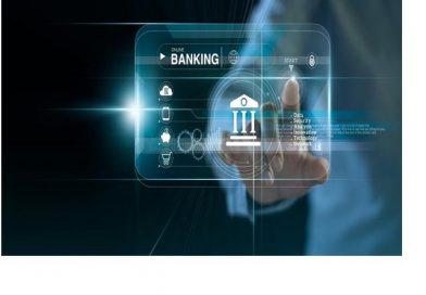Les tendances des banques en ligne 2020