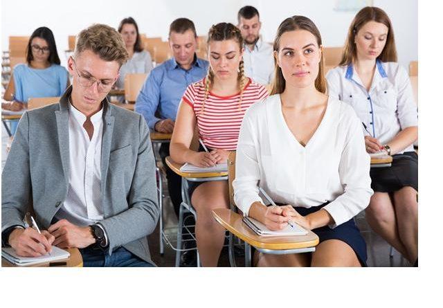 pr u00e9pa scientifique   cours particuliers maths