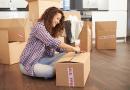 Comment comparer des devis déménagement ?