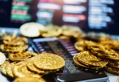 Crypto-monnaies : quelles techniques rapportent le plus ?