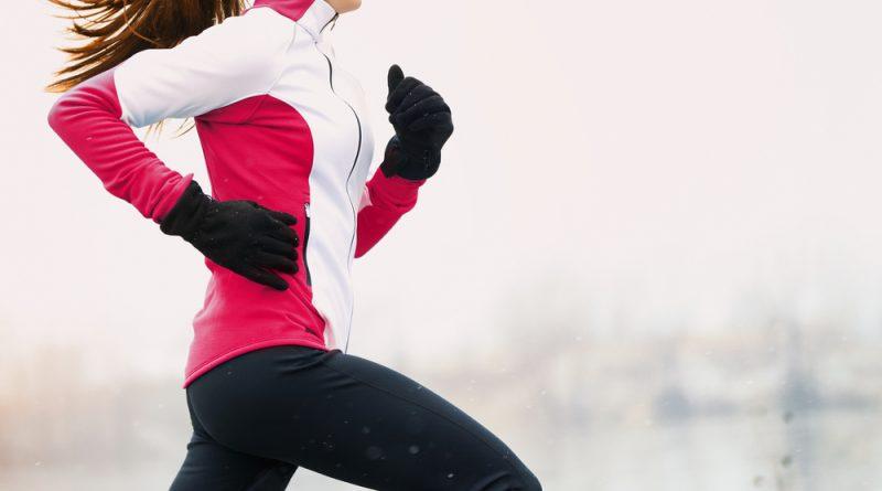 3 conseils pour pratiquer une activité sportive l'hiver