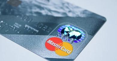 offres bancaires - cartes