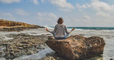 zen attitude yoga