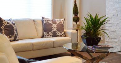 décoration intérieure - meubles
