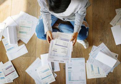 Surendettement : pensez au regroupement de crédit
