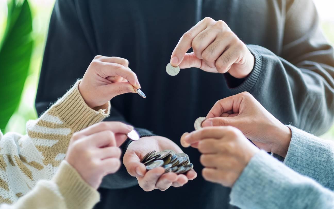 Le regroupement de crédits, une solution efficace contre le surendettement