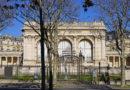 Les éléments les plus populaires qui composent la culture de Paris