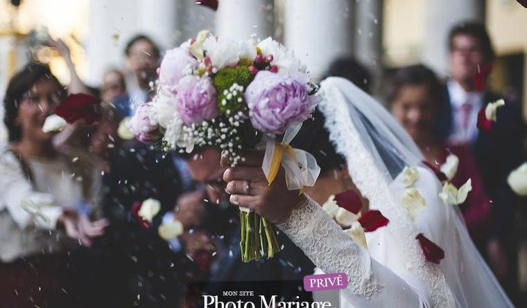 blog mariage photos sécurisé