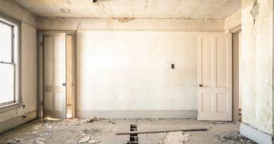 logement rénovation