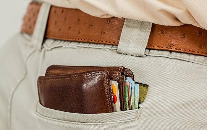 micro crédit chômage