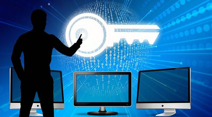 ranarison tsilavo, solutions cisco protection données numériques