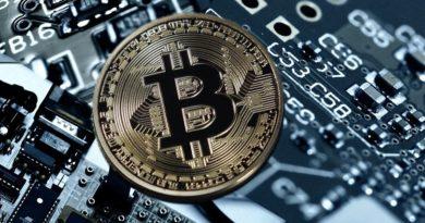 bitcoin - casino & jeux en ligne
