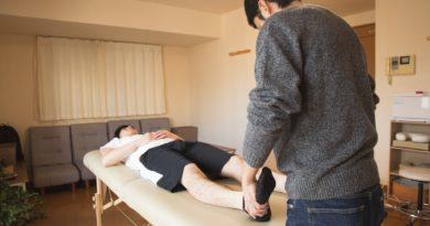 choisir table de massage