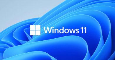 microsoft windows 11 RANARISON Tsilavo
