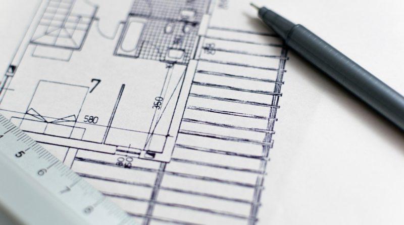 permis - architecte