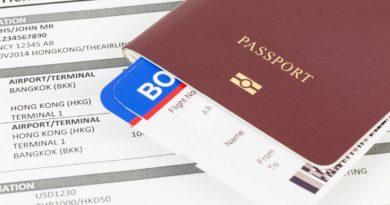 Comment obtenir son e-visa électronique en toute sérénité ?