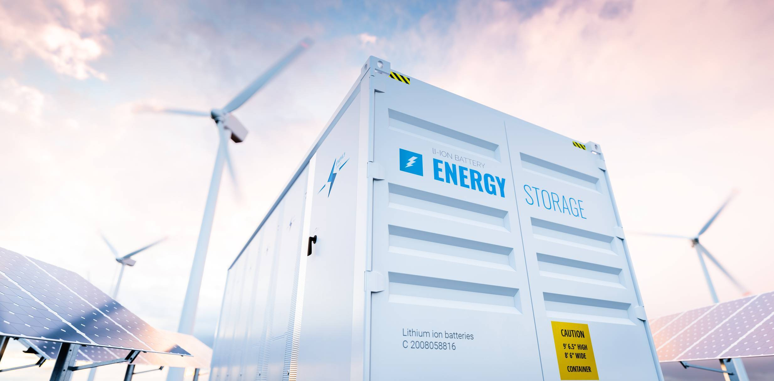 choix du fournisseur d'énergie, comparateur